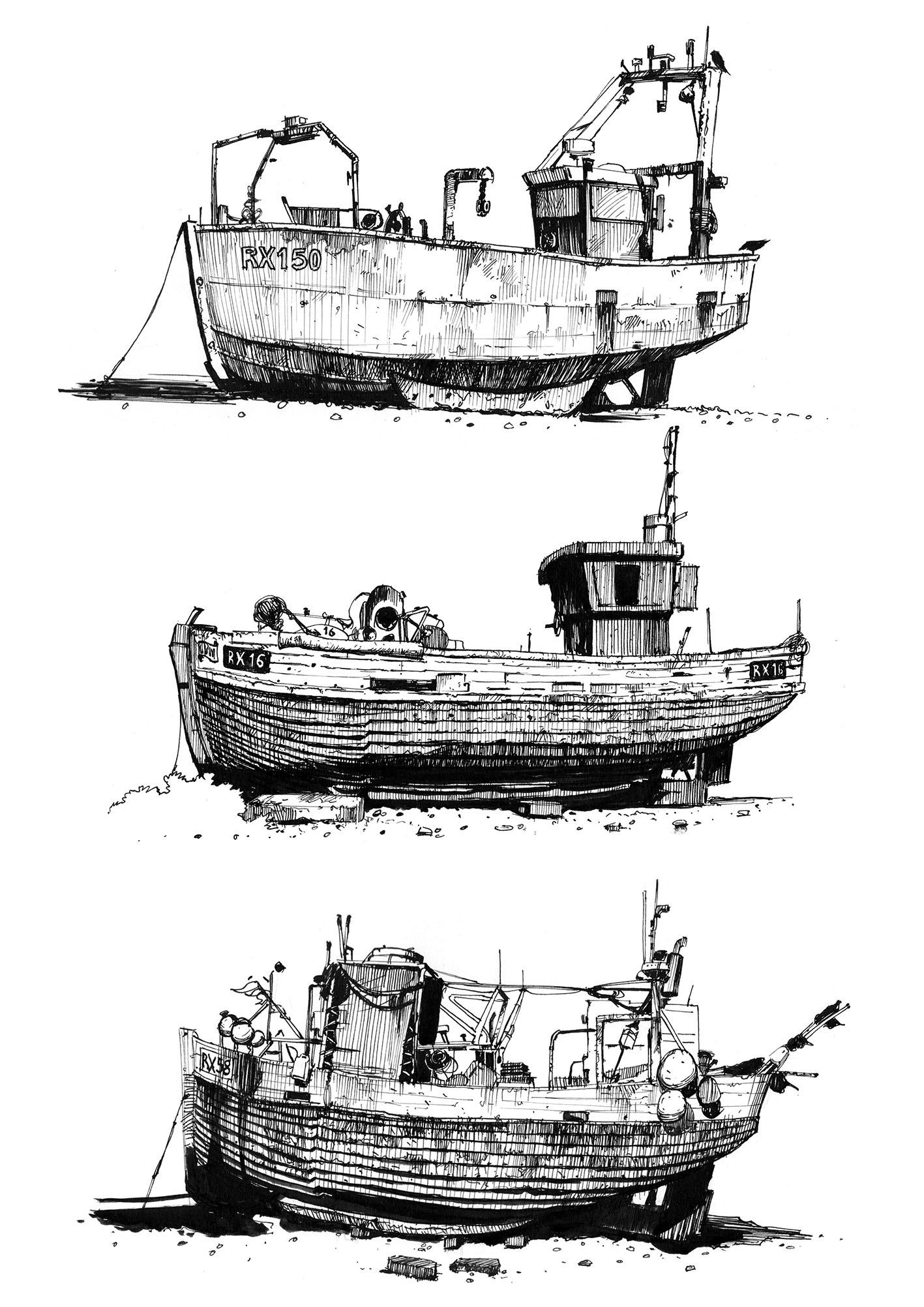 3 boats small.jpg