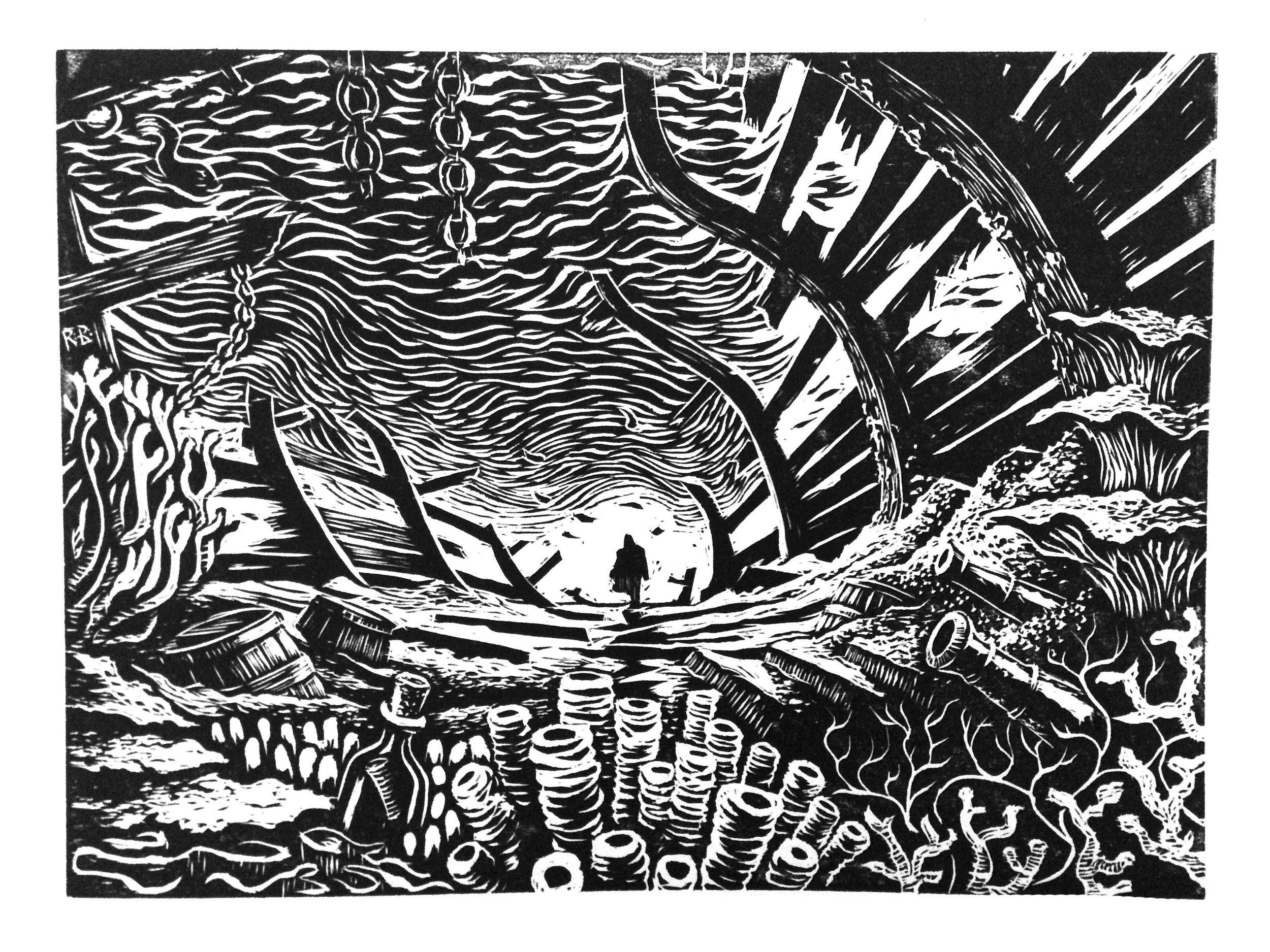 wanderer of the seabed.JPG