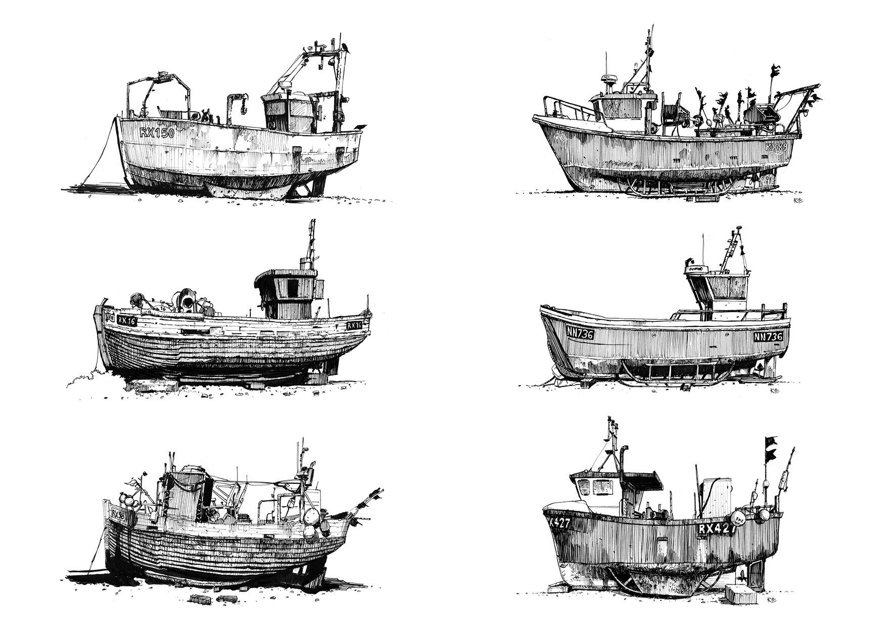6boats2small.jpg