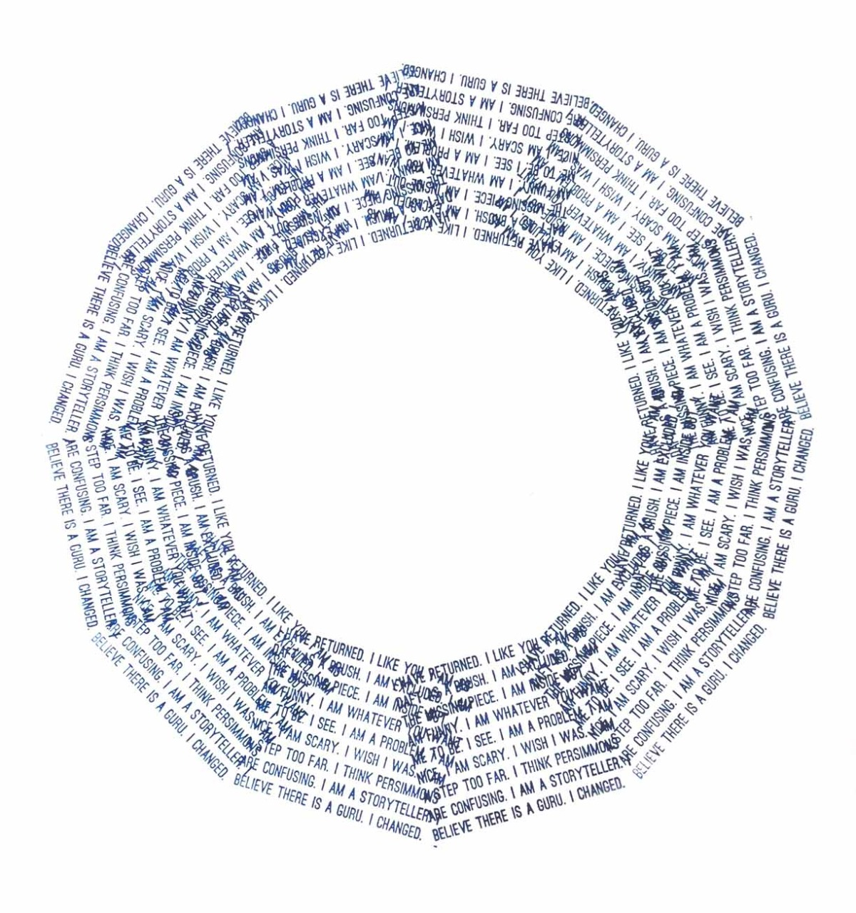 verse circle_Nicola Anthony word and text artwork.jpg