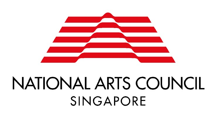 NAC sponsorship Nicola Anthony