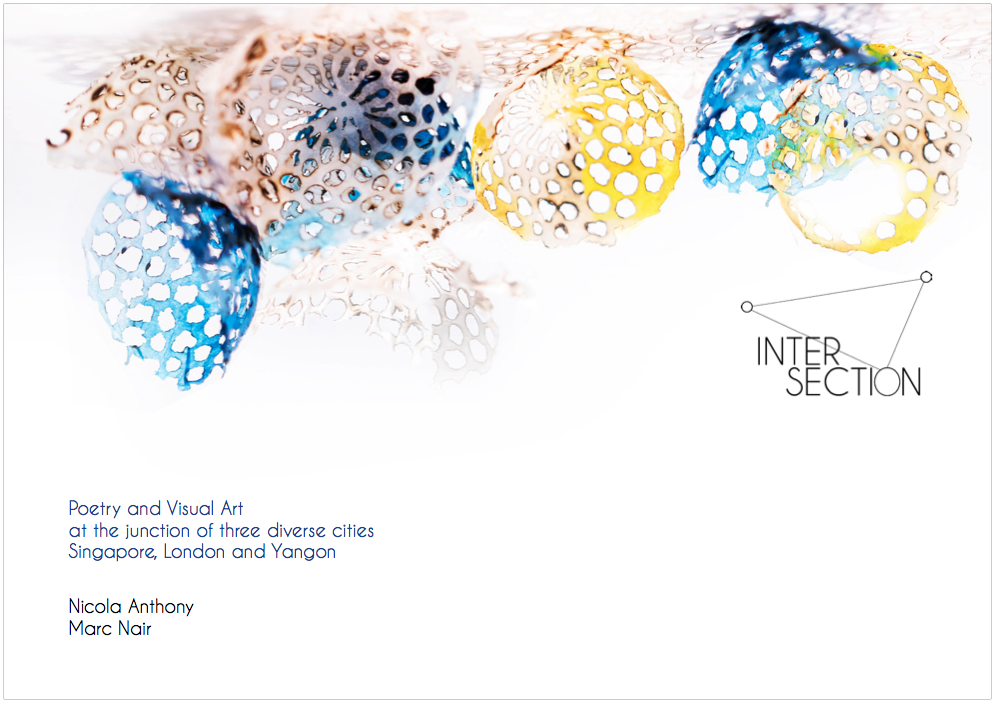 intersection-artwork-catalogue-nicola-anthony.png