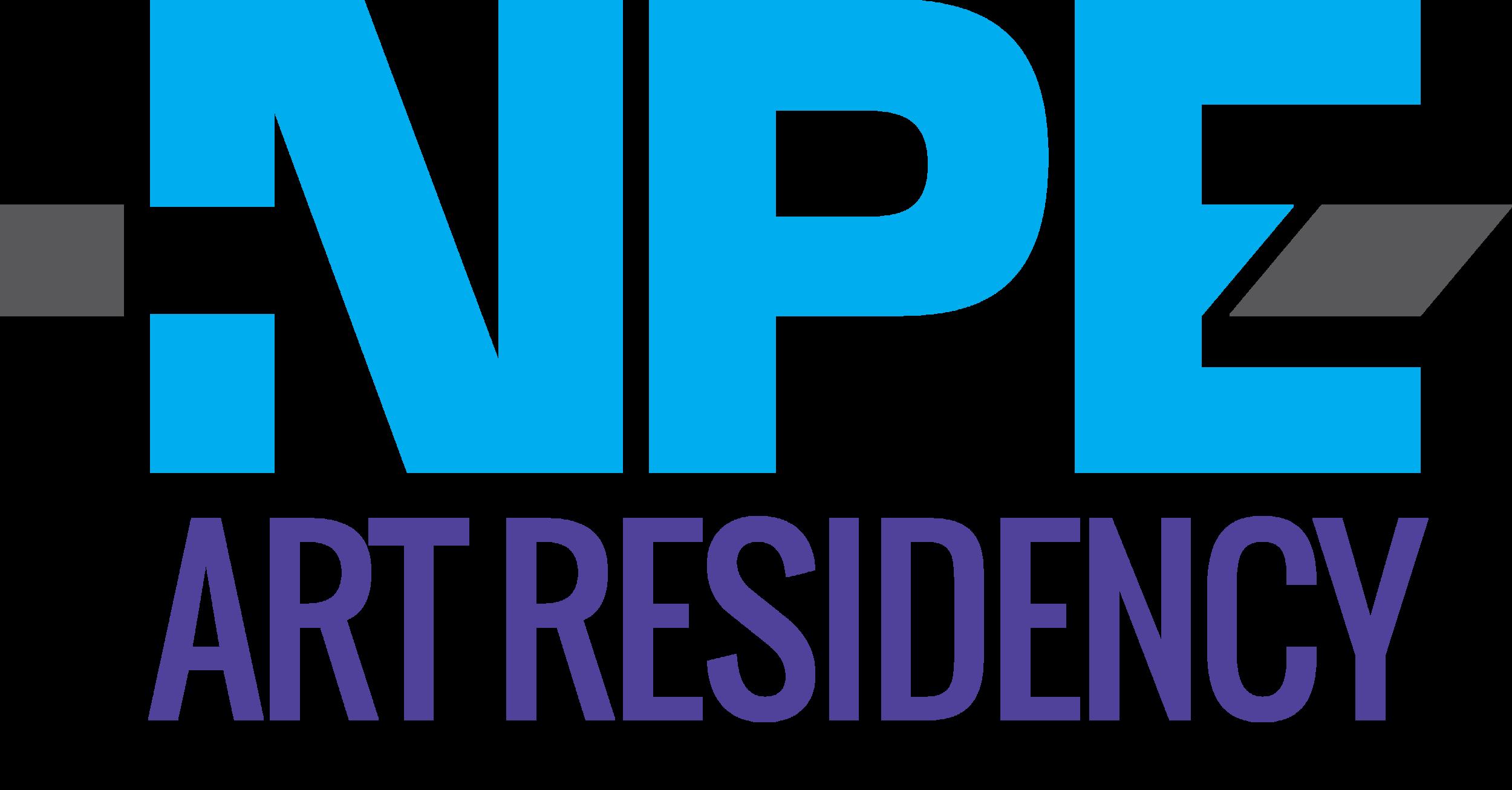 LOGO NPE AIR_NPE Art Residency.png