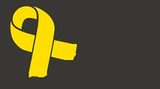 yrp-logo.png