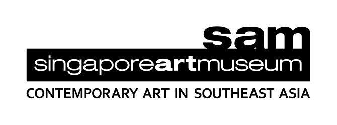 Singapore-Art-Museum_Logo.jpg