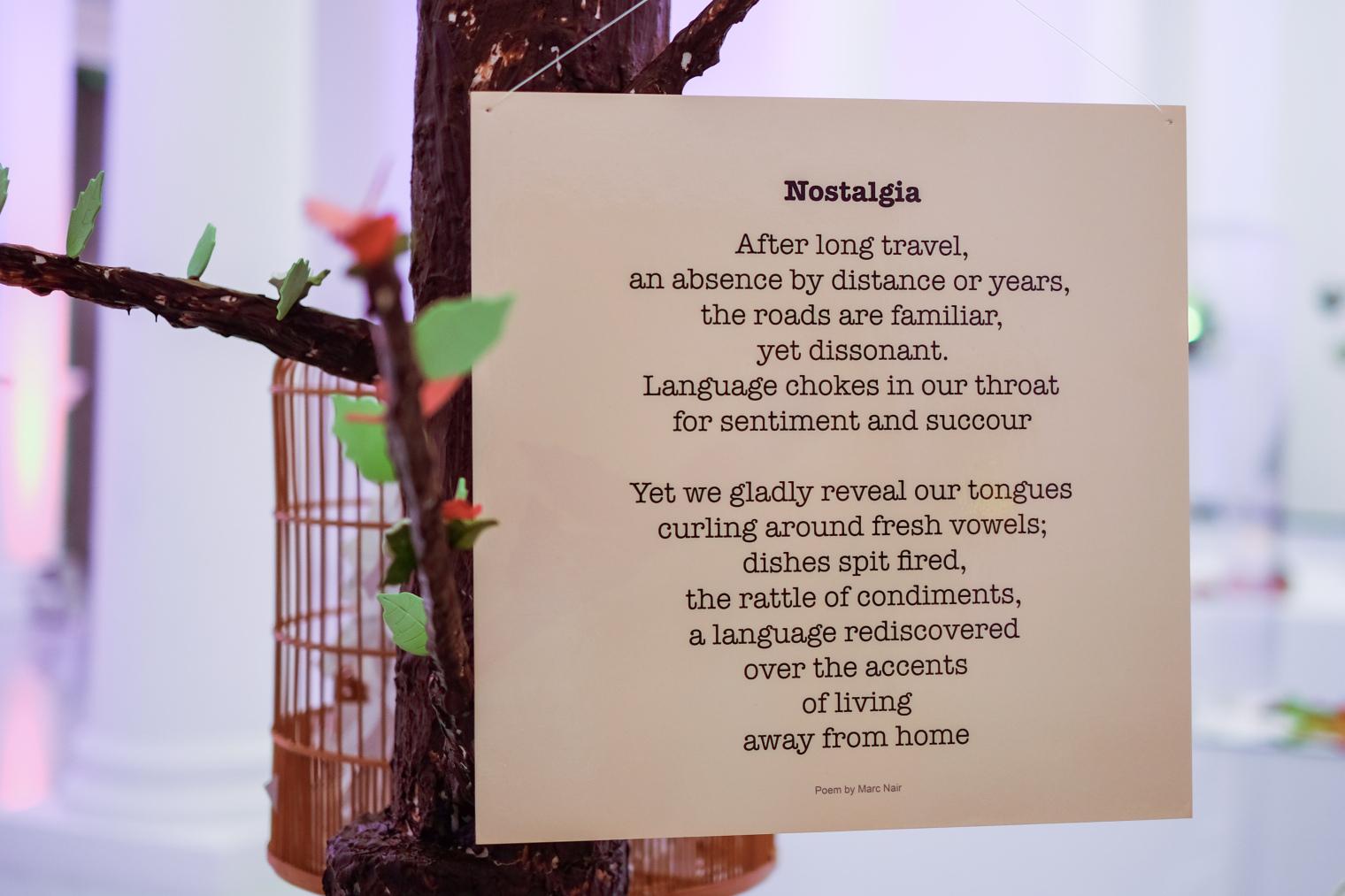 Birdcage Totem, 2015, Nicola Anthony.jpg