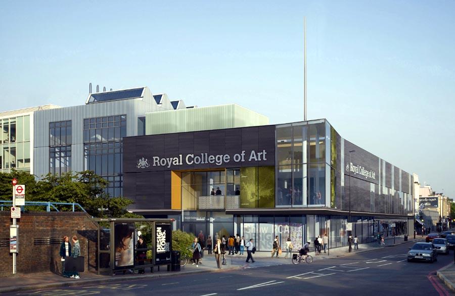 royal-college-of-art-londra.jpg