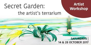 Terrarium_Thumbnail.jpg