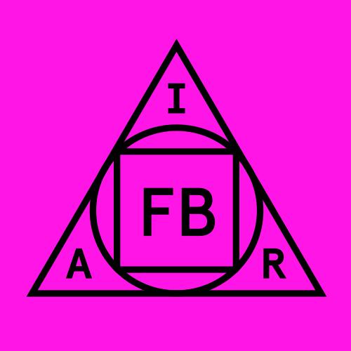 FB AIR Programme
