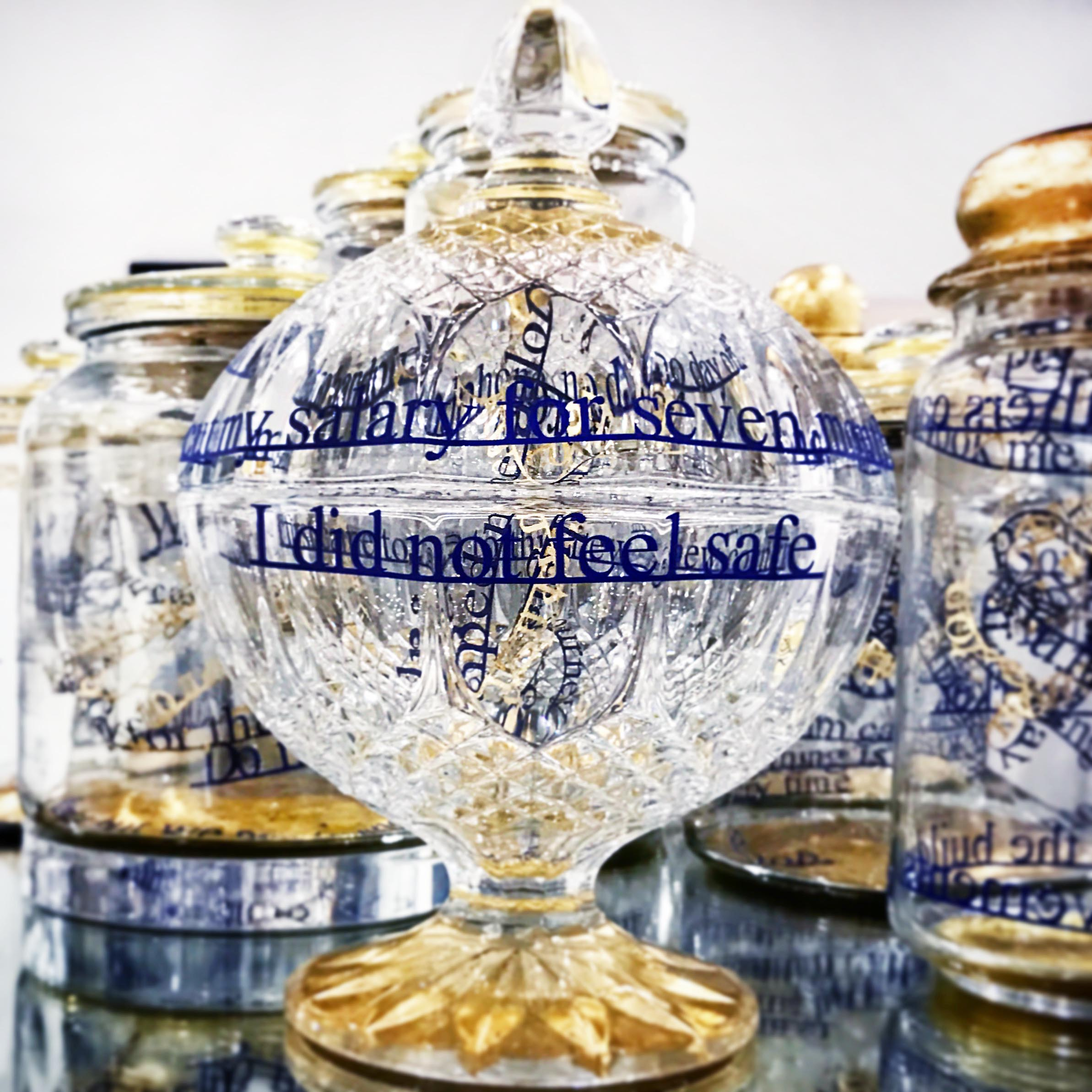 one jar, Borders are a Human Construct_(c) Nicola Anthony, 2017 - kinetic sculpture in Sovereign Art Prize 2018_web.jpg