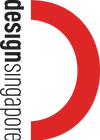 Design Singapore logo.png