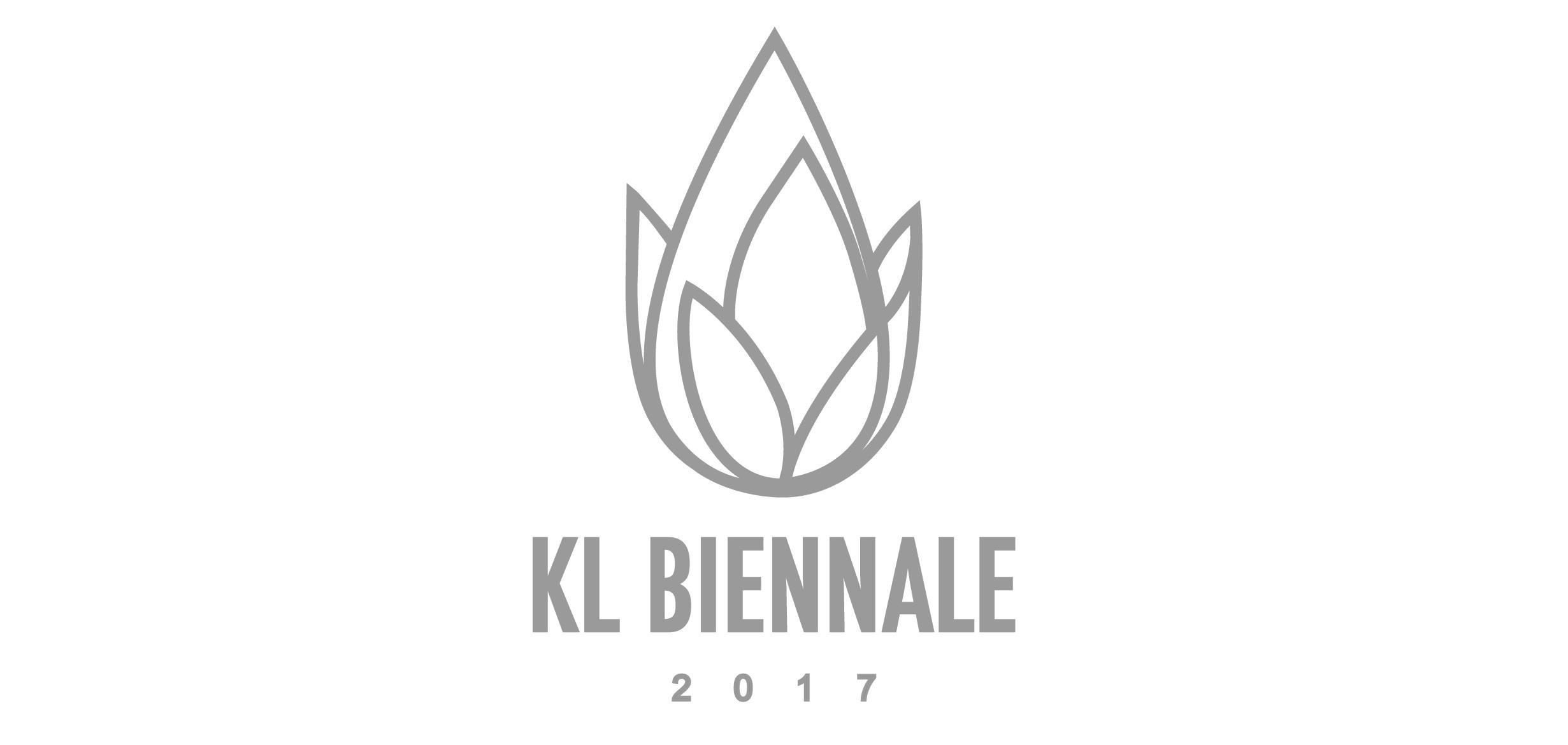 KL Biennale logo.jpg
