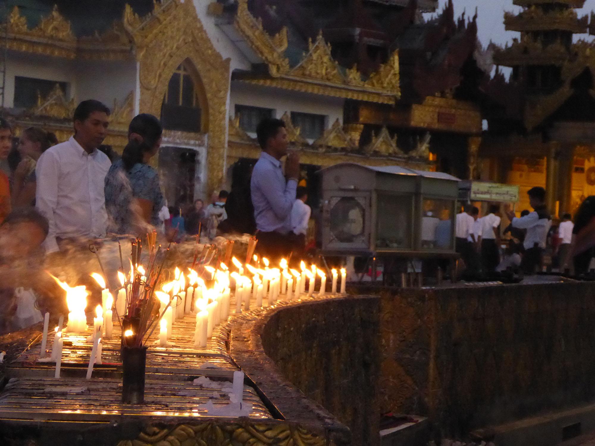 YangonCandles_SMALL.jpg