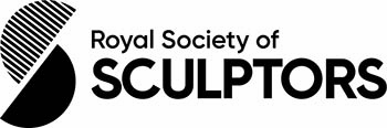 RoyalSocietyOfSculptors_Logo_Black