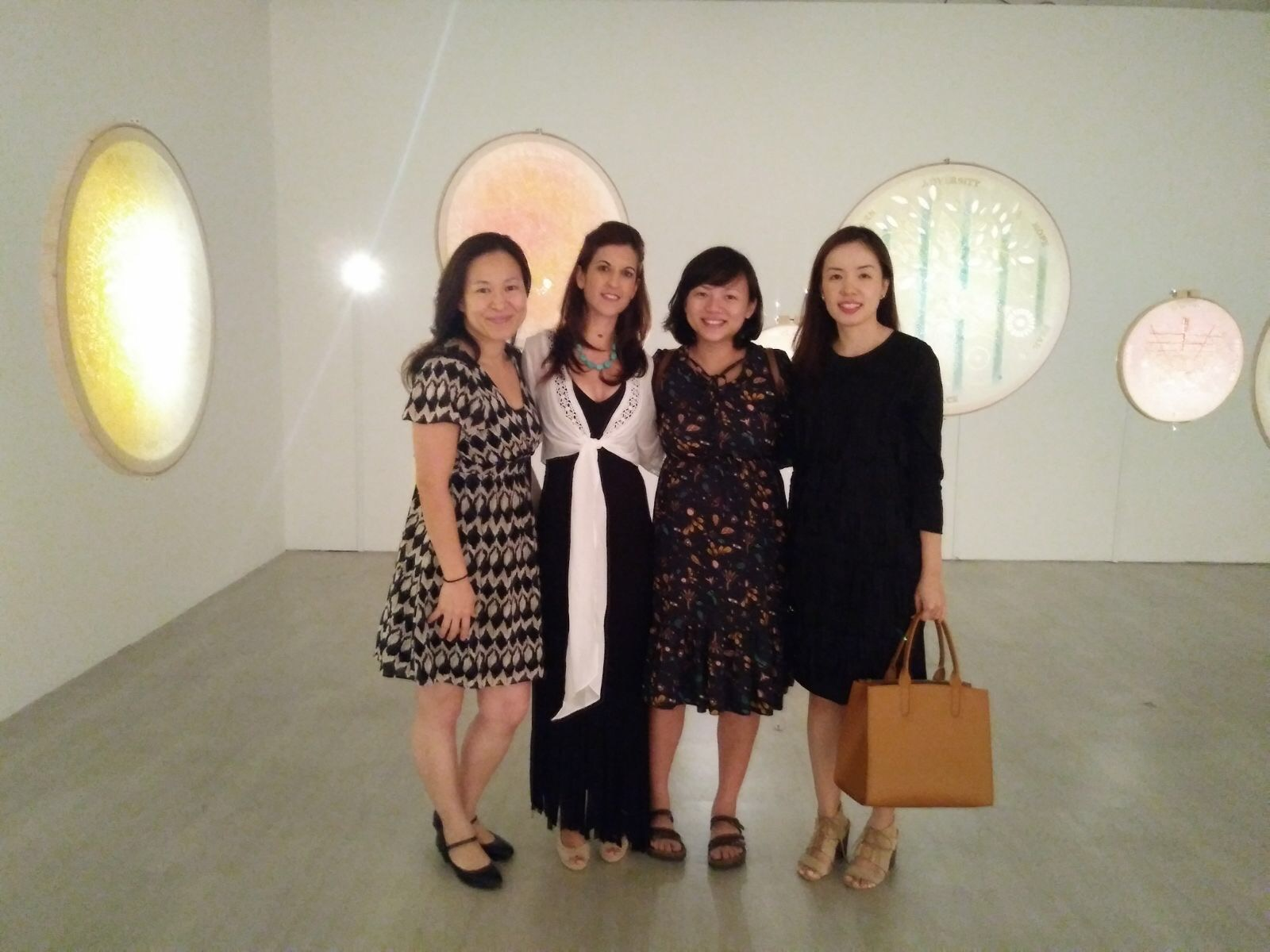 SOLO EXHIBITION OPENING_NICOLA ANTHONY_SINGAPORE ART MUSEUM 1.JPG