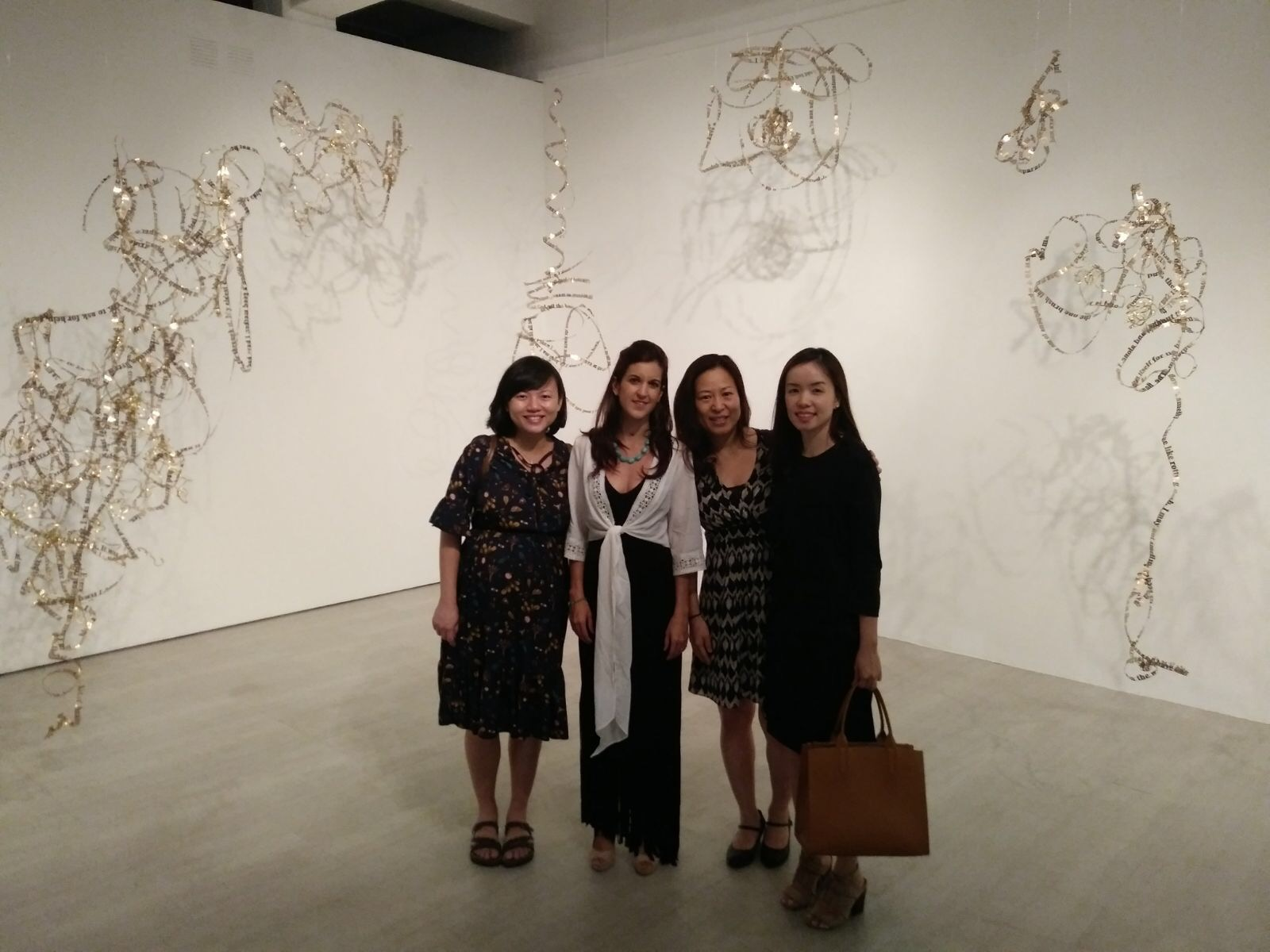 SOLO EXHIBITION OPENING_NICOLA ANTHONY_SINGAPORE ART MUSEUM 2.JPG