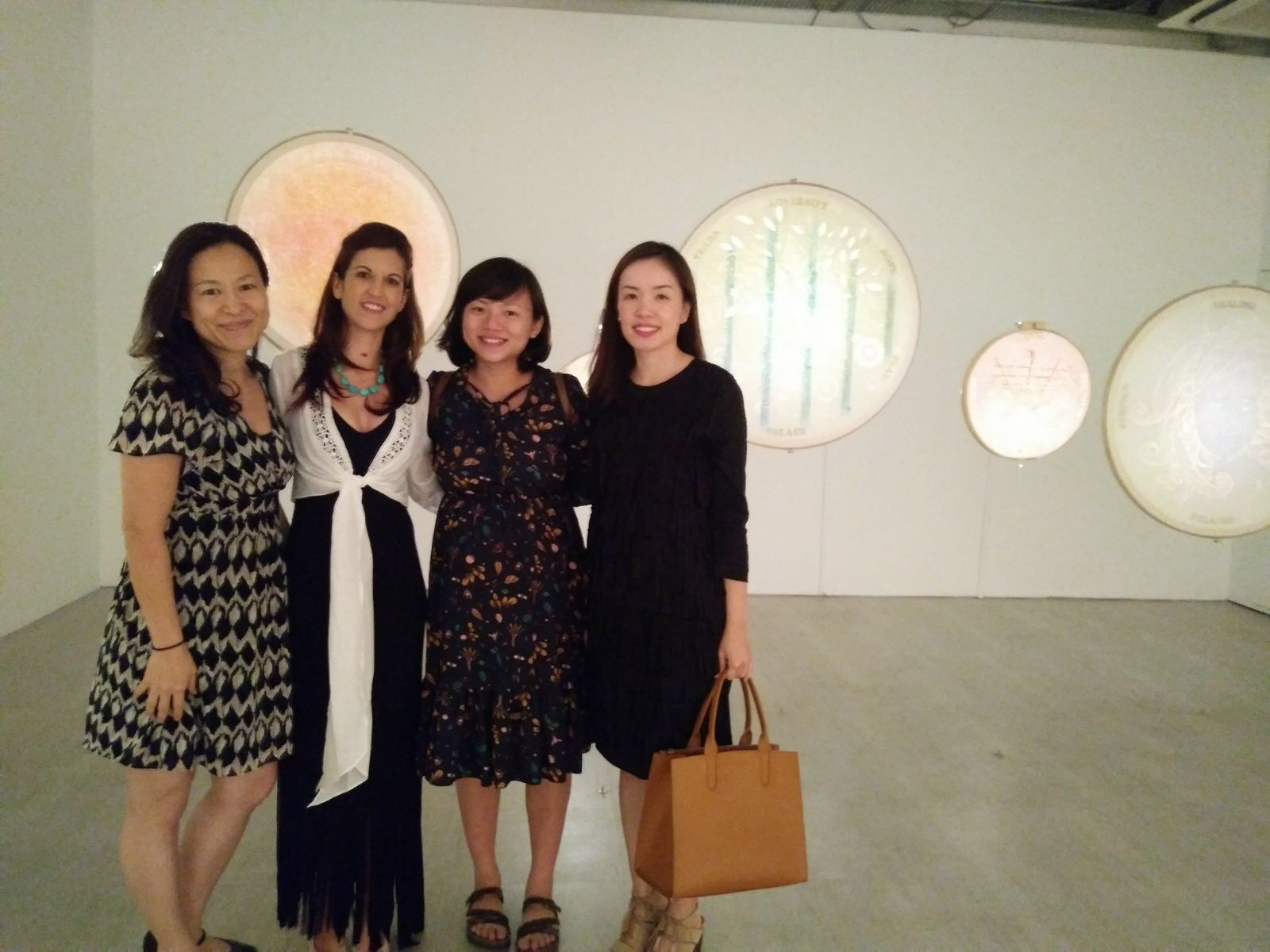 SOLO EXHIBITION OPENING_NICOLA ANTHONY_SINGAPORE ART MUSEUM.JPG