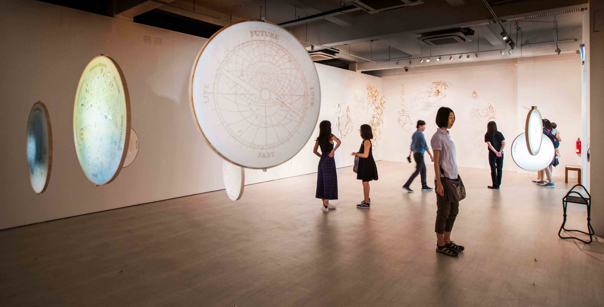 Copy of Clockwork Moons_panarama of visitors_ Photo (c) Singapore Art Museum_Human Archive Project_Artwork (c) Nicola Anthony_WEB.jpg