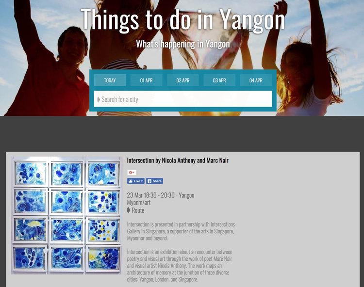 03:18_MyanmarSiguez_Things+to+do+in+Yangon_NicolaAnthony.jpg