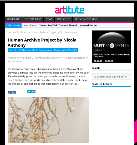 01/10/17_Artitute_NicolaAnthony_HAP