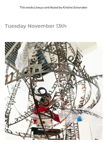 13-11-18_Art&Cake_ROFW