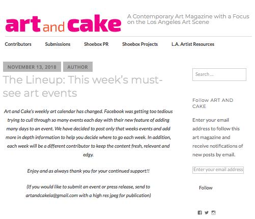 13-11-18_Art&Cake_P1b_ROFW.png