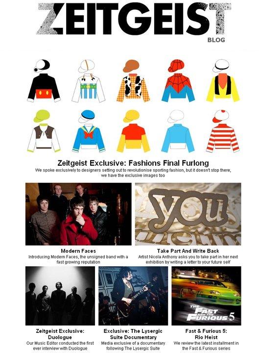 16-05-2011-Zeitgeist-P1-NicolaAnthony-WriteBack.jpg
