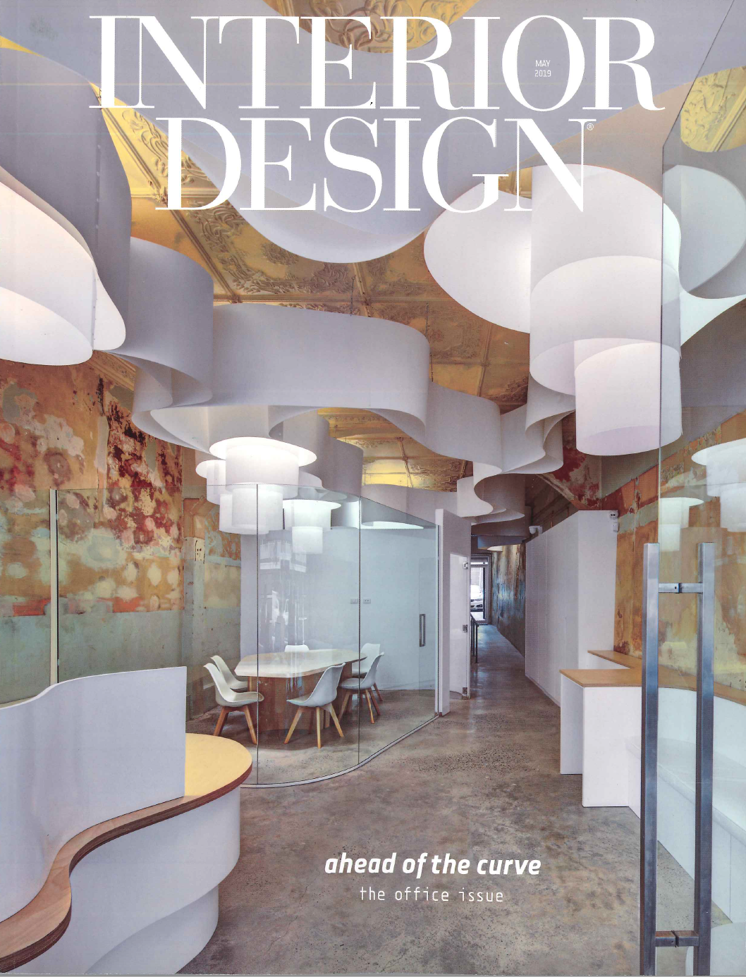 May2019-InteriorDesign-NicolaAnthony-Cover-ROFW.png