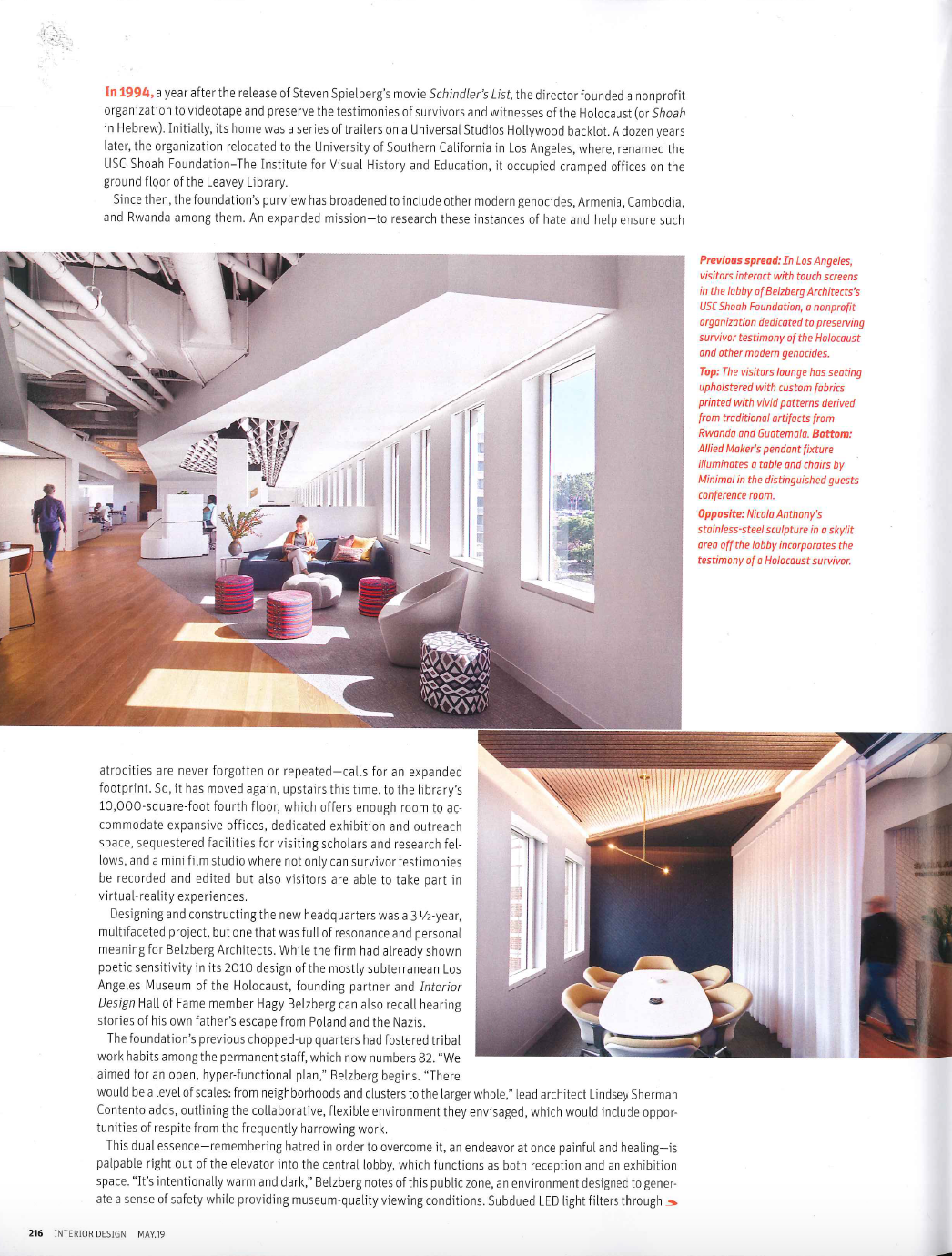 May2019-InteriorDesign-NicolaAnthony-P4-ROFW.png
