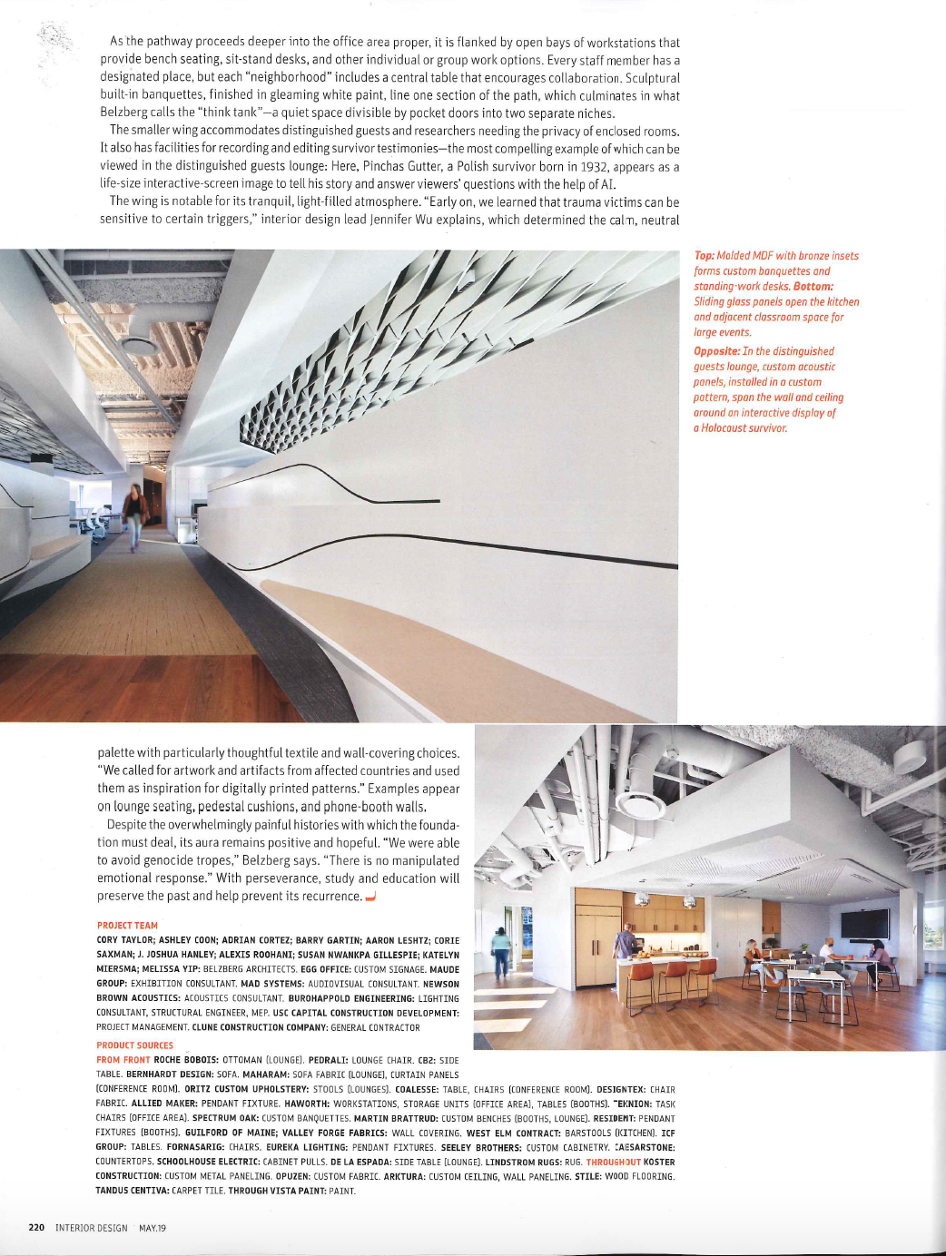 May2019-InteriorDesign-NicolaAnthony-P8-ROFW.png