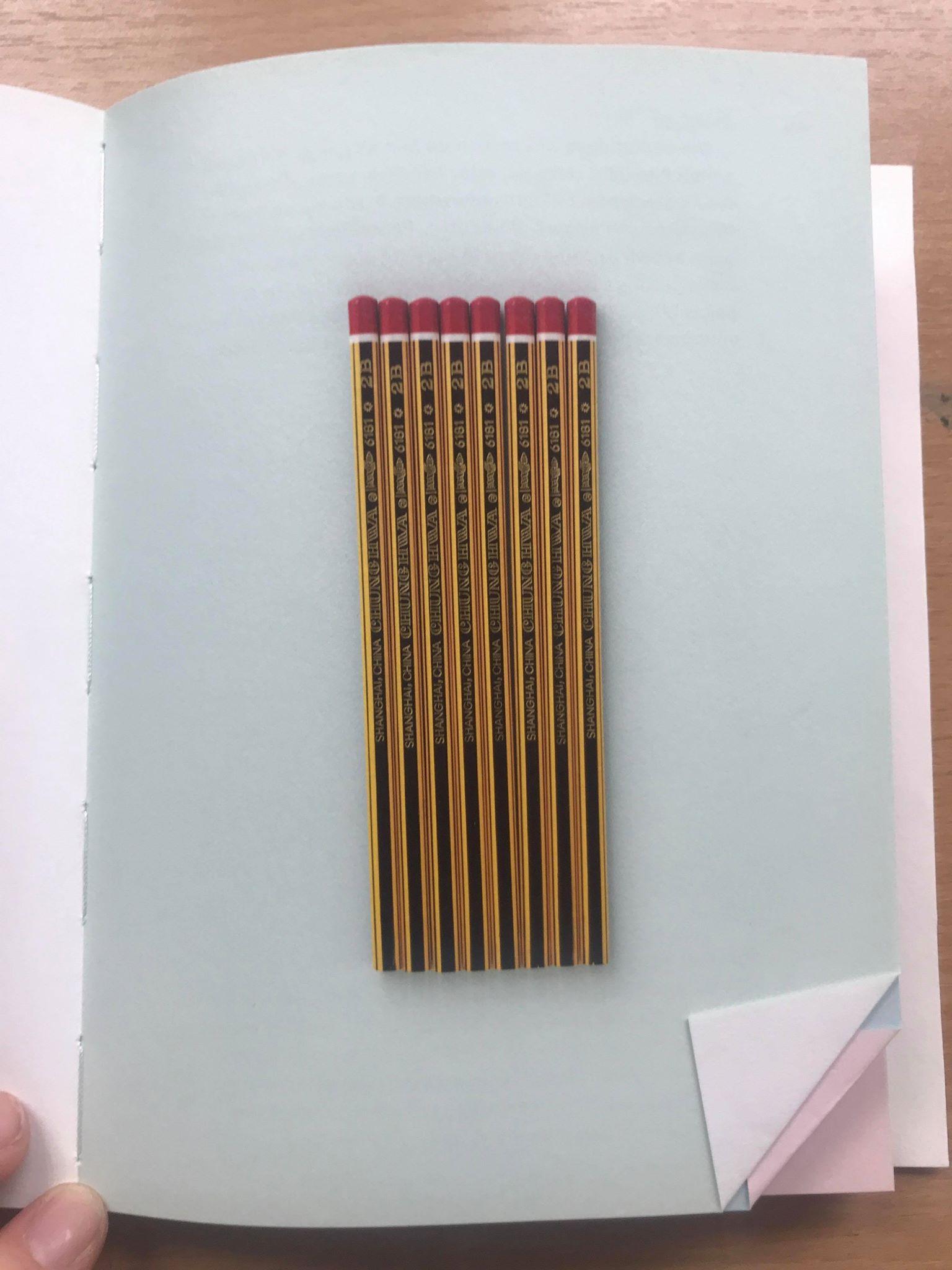 bookpencils1.jpg