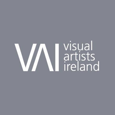 VAI Logo.jpg