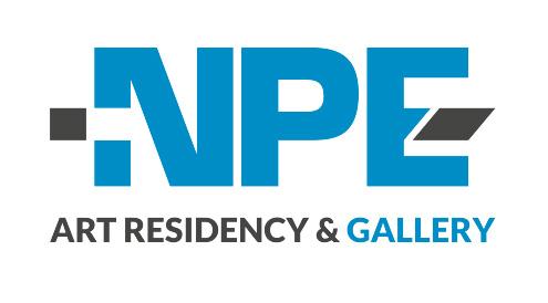 NPE art residency and gallery.jpg