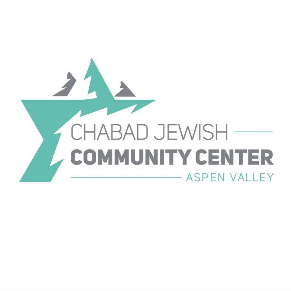 chabad JCC Aspen.jpg