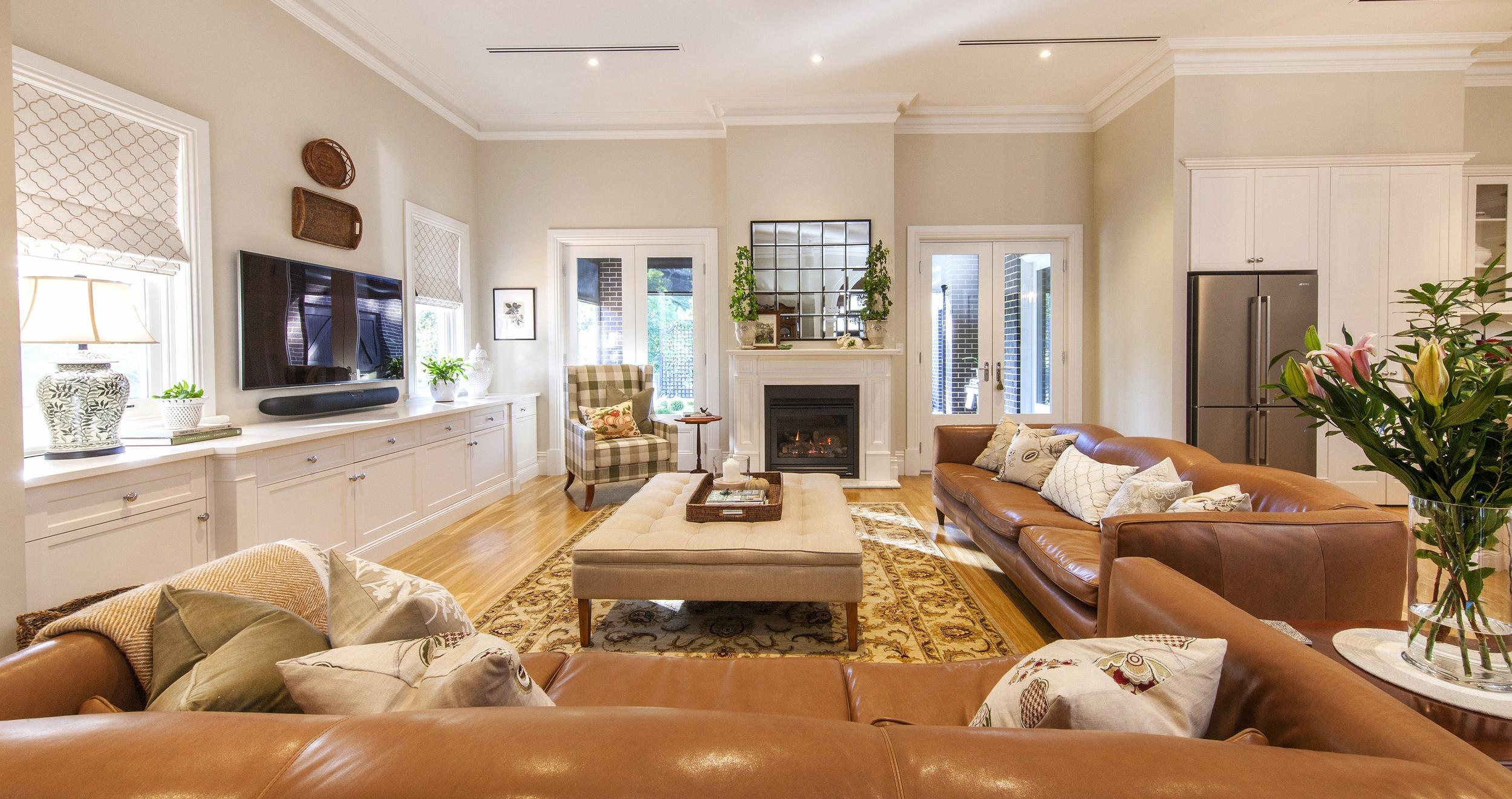 Carrie Deverson Interiors Adelaide Villa Living Room (3).jpg