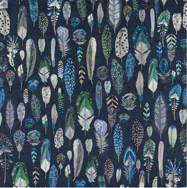 Designers Guild Quill fabric