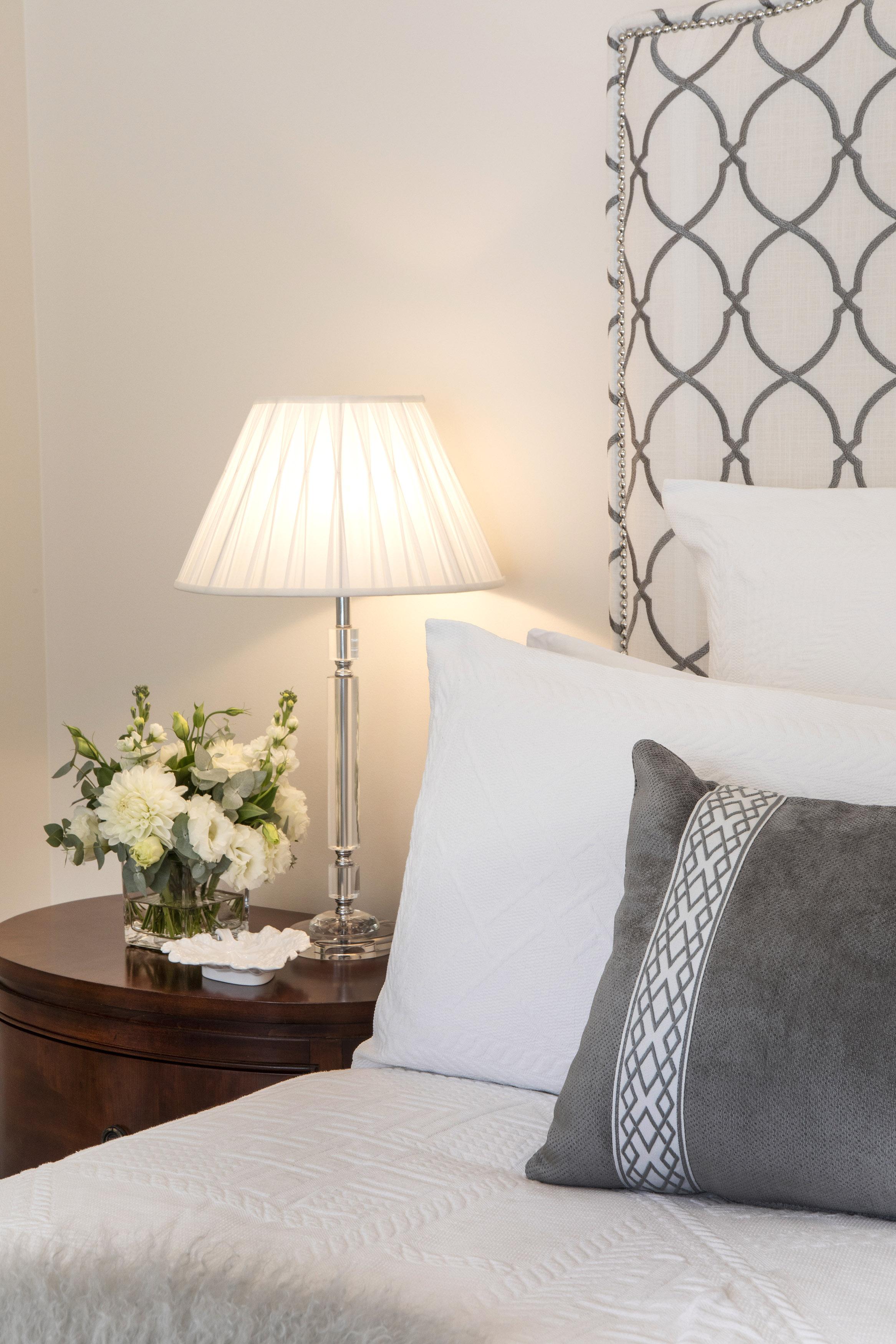 Carrie Deverson Interiors_ Bedroom Detail.jpg