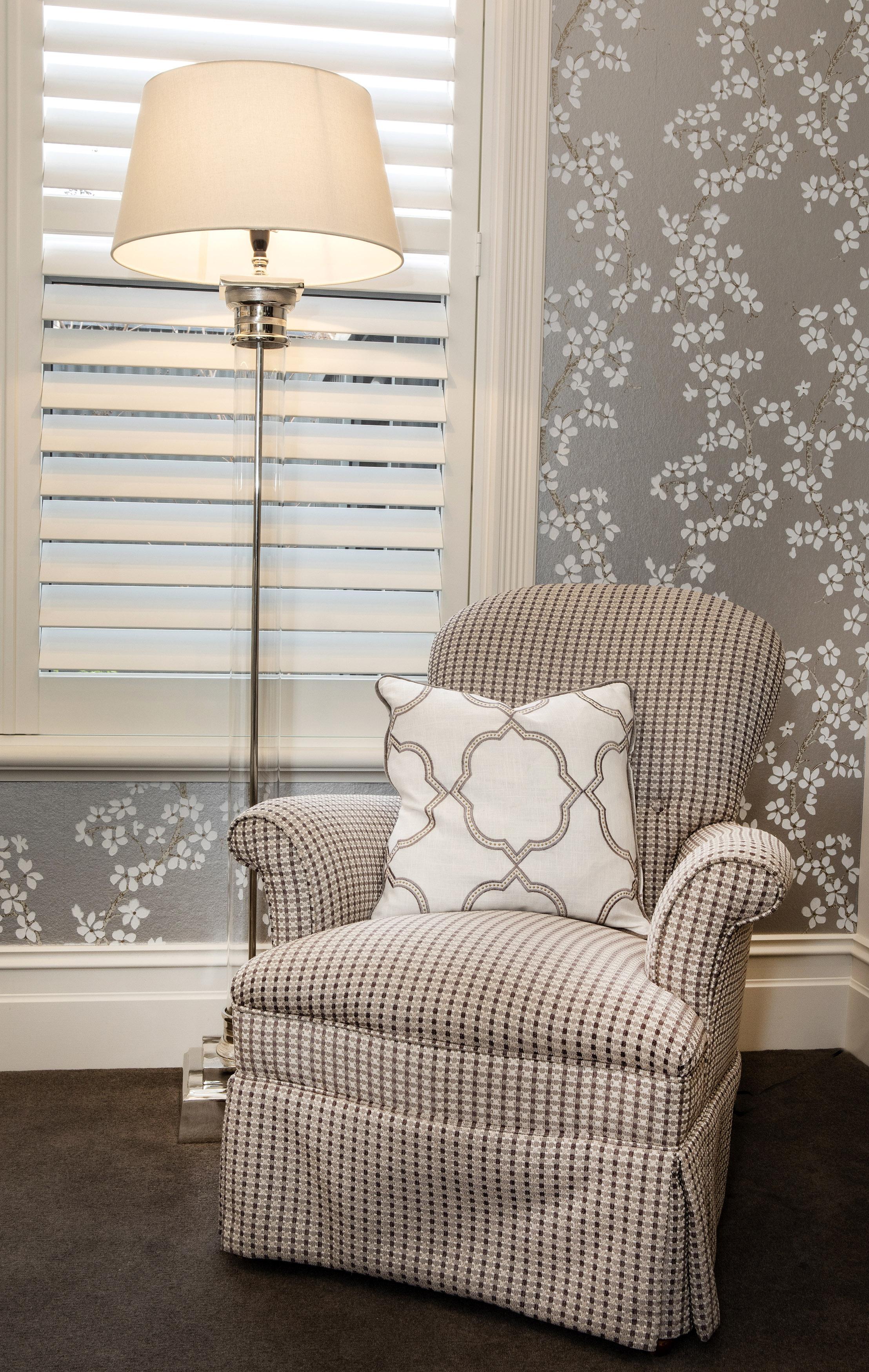 Carrie Deverson Interiors_Study_Office Design.jpg