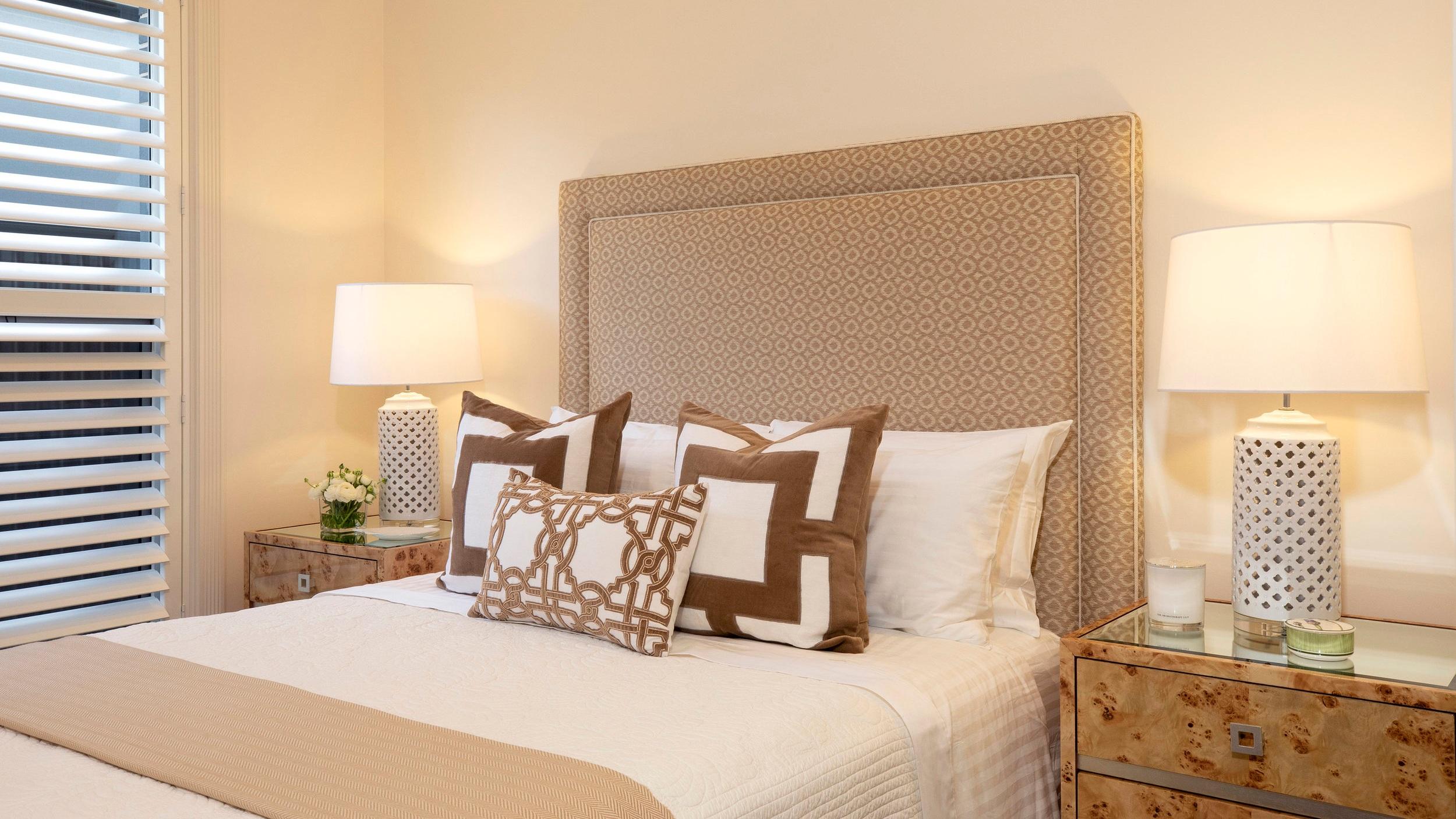 Carrie+Deverson+Interiors_Bedroom+2