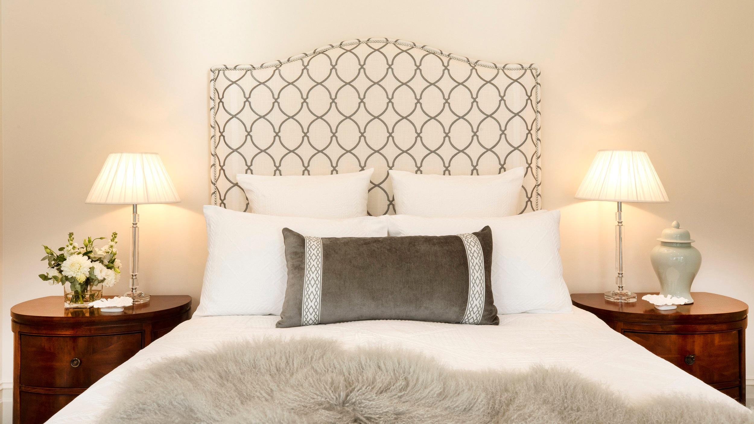 Carrie+Deverson+Interiors_Bedroom+Design_Bedhead.jpg