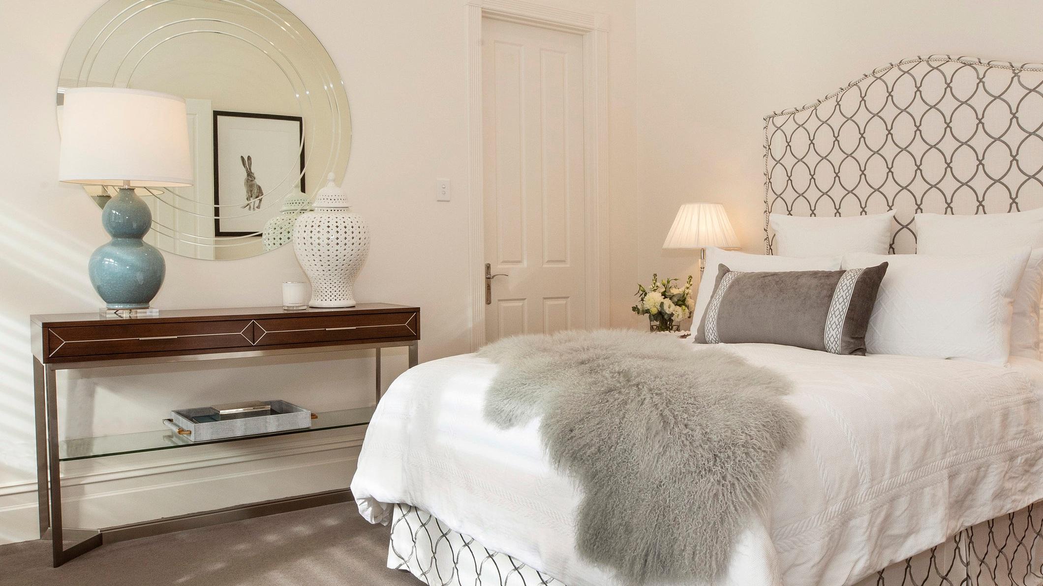 Carrie+Deverson+Interiors_+Main+Bedroom+Walkerville.jpg