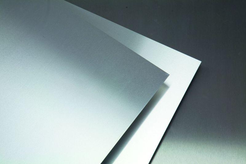 Selim Tiritoglu Metal Design Product Details