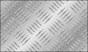 Alüminyum 5 Bar Çeta.jpg