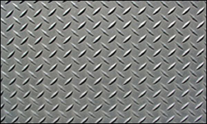 aluminyum-ceta-gozyasi.jpg