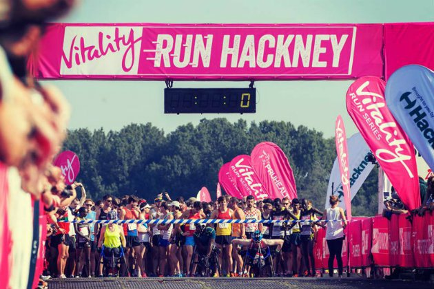 vitality_run_hackney_half_marathon-main.jpg