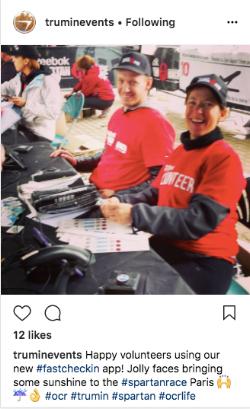 volunteers1.png