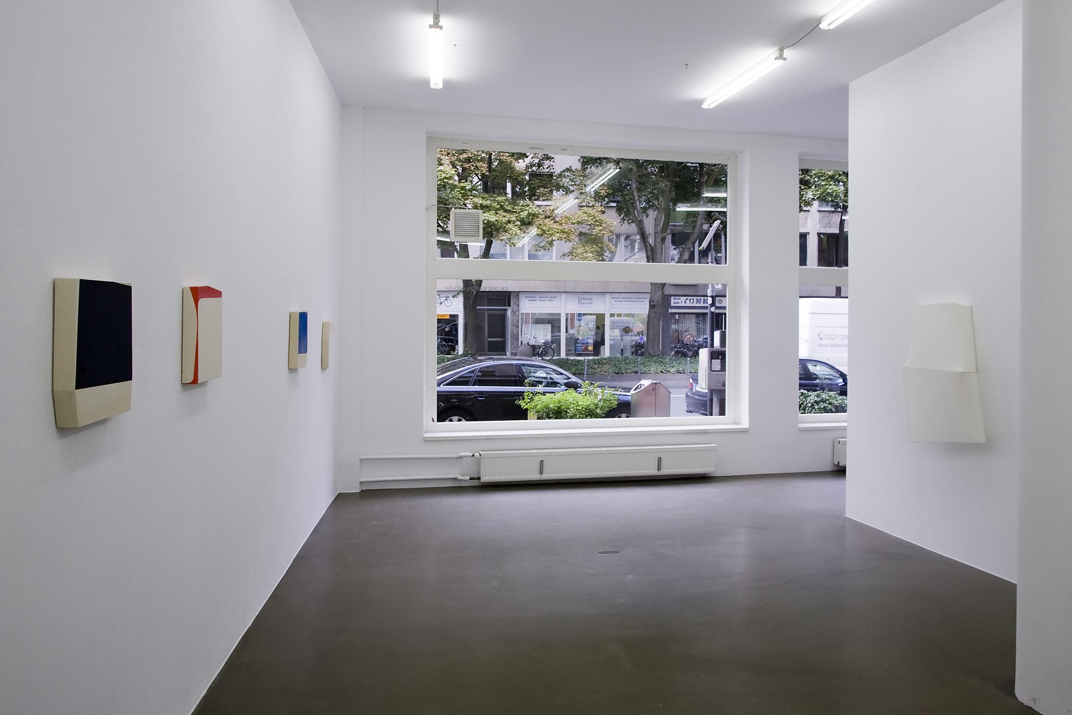 Galerie Kudlek Ansicht 1.jpg
