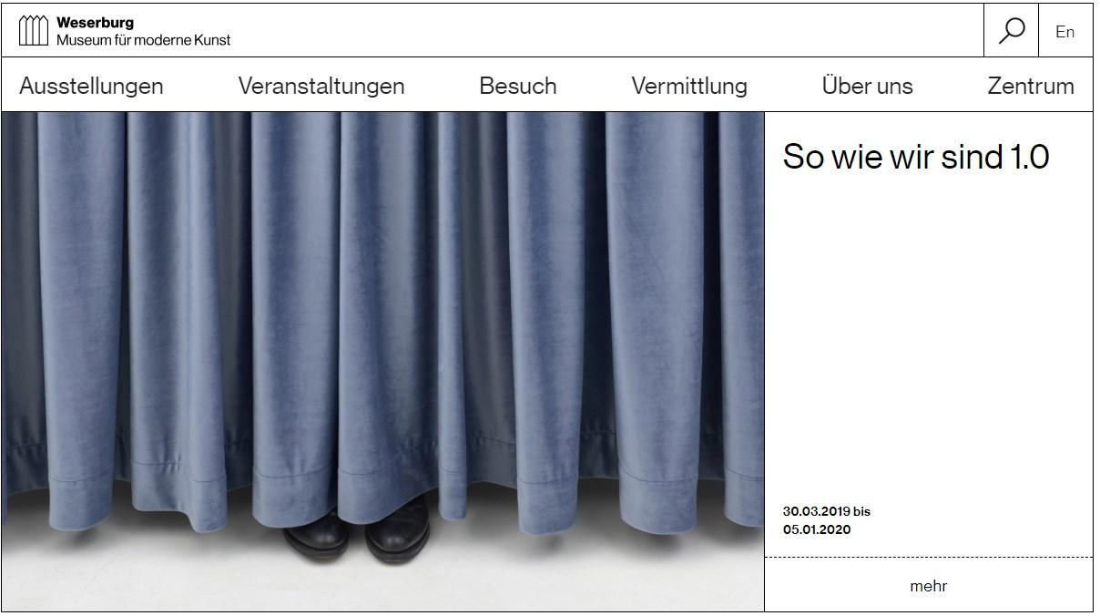 3-4 Weserburg - So wie wir sind - Online Darstellung.jpg