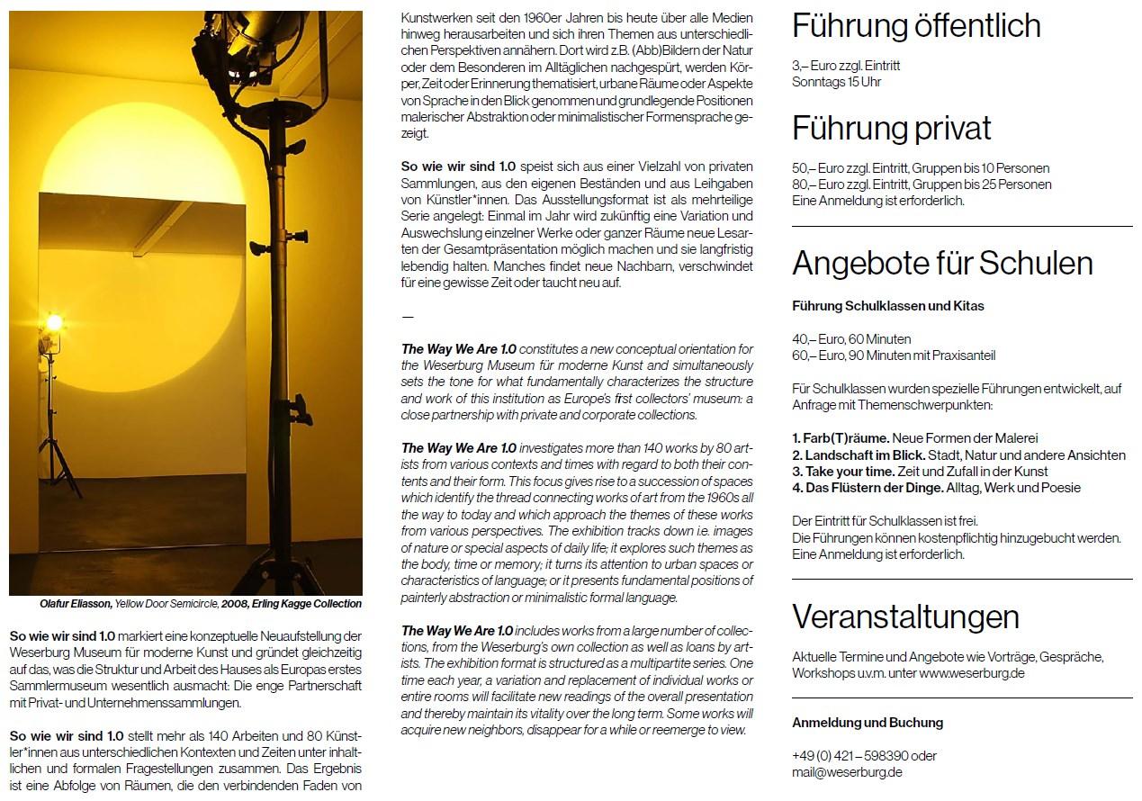 So wie wir sind - Flyer Seite 2.jpg