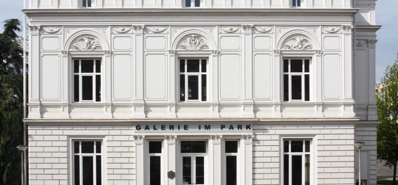 Galerie+im+Park+Viersen+1.jpg